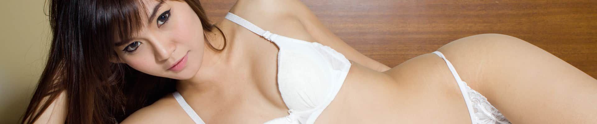 Asian Breast