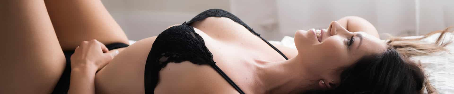 before and after, breast implants, breast surgery, australia, breast excellence, dr mayson