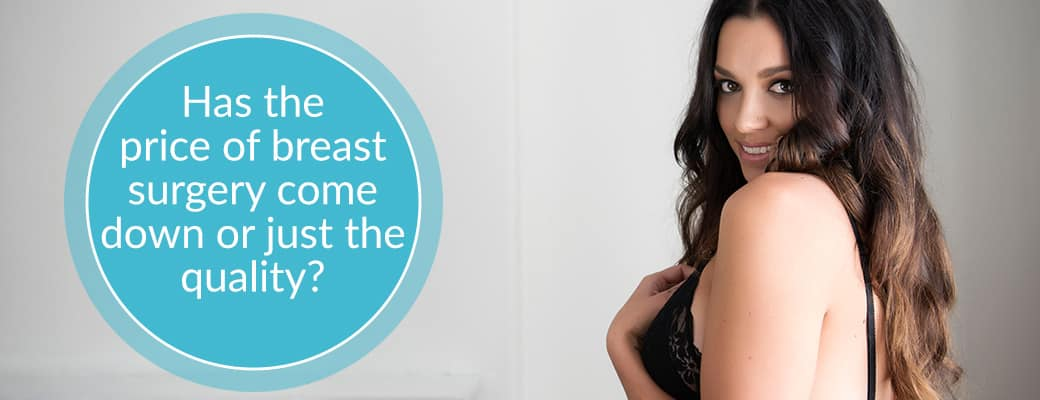 Breast Surgery cost, breast implants, australia, dr mayson, breast excellence, breast surgery